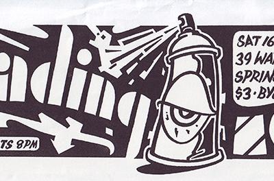 1996_9