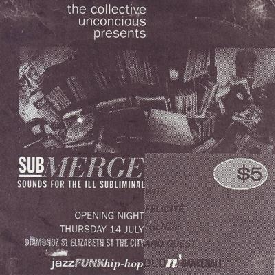 1994_3