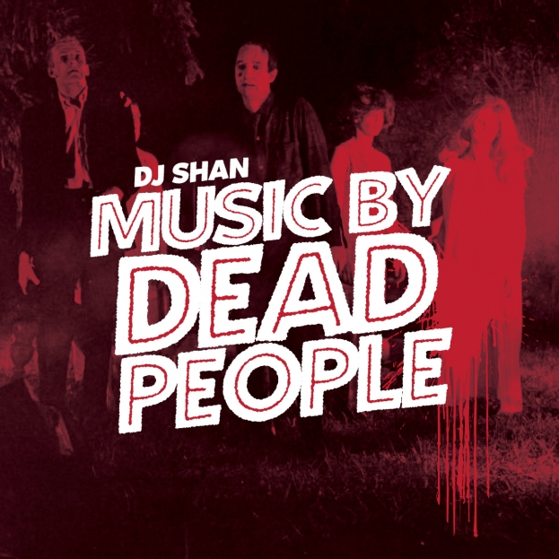 Music by Dead People